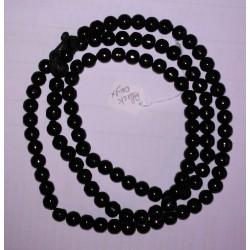 MALA Onyx Noir