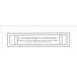 CHENREZI TSOK (format pdf)
