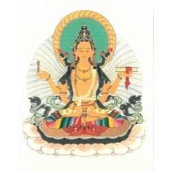 Prajnaparamita...