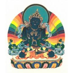 Vajradhara descargable para...