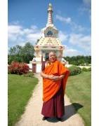 Drubpön Pagsam Yongdu Ngawang Tenzin